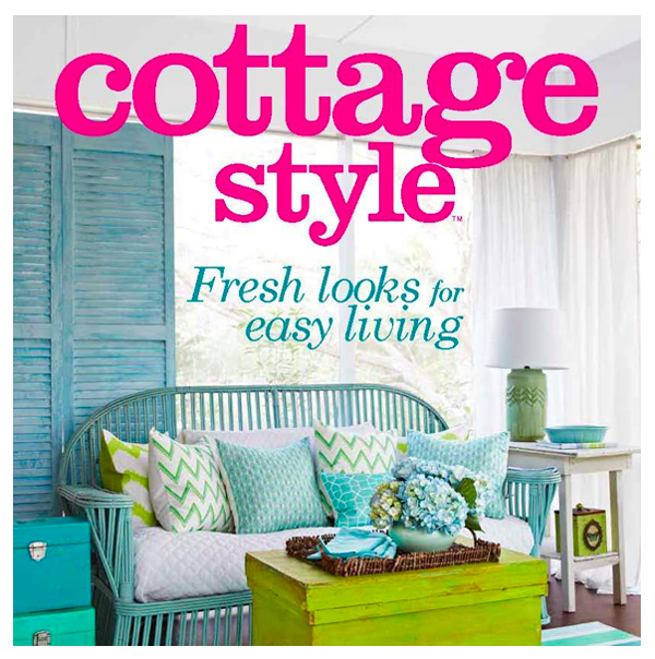Wondrous Cottage Style Tracey Rapisardi Style Largest Home Design Picture Inspirations Pitcheantrous