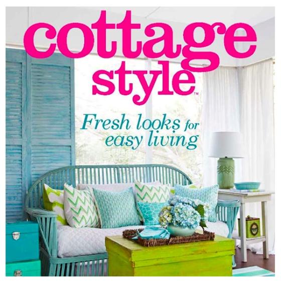 Cottage Style Magazine, Beach Style, Cottage Style, Sarasota Interior Design, Interior Design, Sarasota FL, Beach House, Beach Style