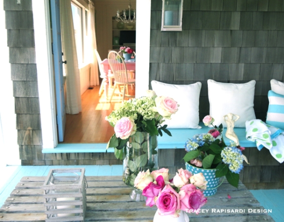 SUMMER_BEACH_COTTAGE_BLOG_PART_2_4