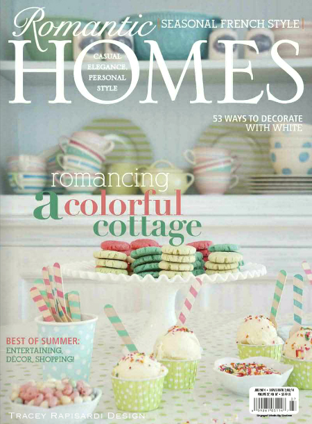 ROMANTIC_HOME_COVER