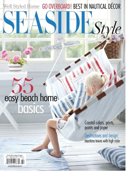 SEASIDE_STYLE_COVER