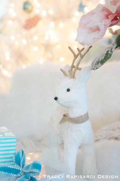 CHRISTMAS_2014_11