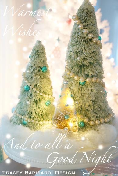 CHRISTMAS_2014_12
