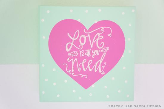 RAPISARDI_LOVE_4
