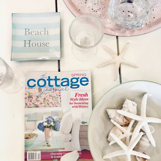 COTTAGE_JOURNAL_COVER_2
